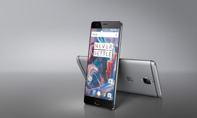 OnePlus 3 & 3T to get Android P update, says the company 7