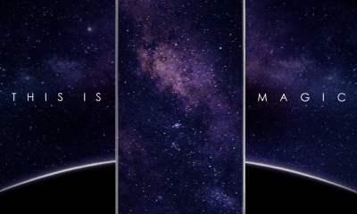 Honor Magic 2 teased with slide-out camera mechanism & Kirin 980 29