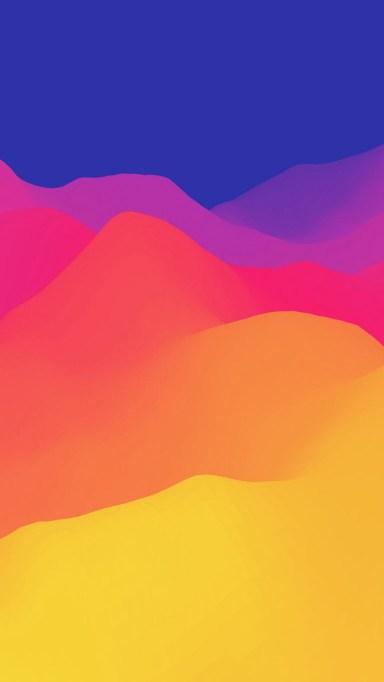 Meizu 16 Wallpapers (7)