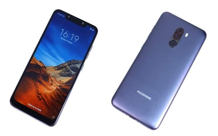 Flipkart Big Billion Days 2018 - Best offers on Smartphones 38