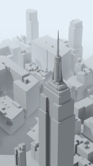 cities_v2_preview