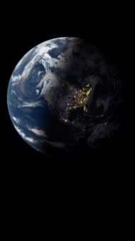 earth_preview