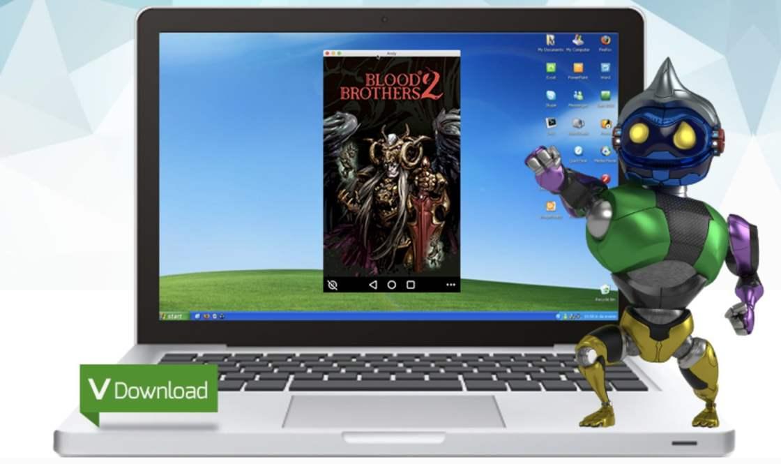 Best PUBG Mobile PC Emulator