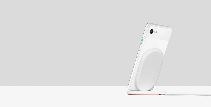 Google Pixel 3 & Pixel 3 XL announced - Here's all you need to know 3