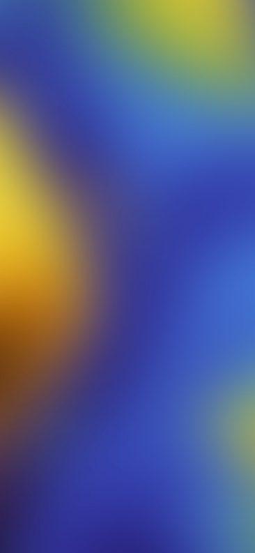 mi_mix3_wallpaper_droidviews_02