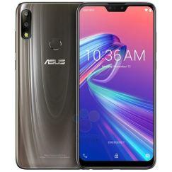 ASUS-ZenFone-Max-Pro-M2-1543572737-0-0