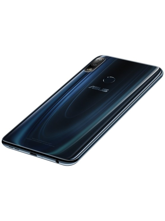 Asus Zenfone Max Pro M2 3