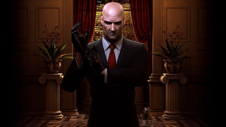 Hitman: Blood Money Missions List - All the missions in nutshell 2