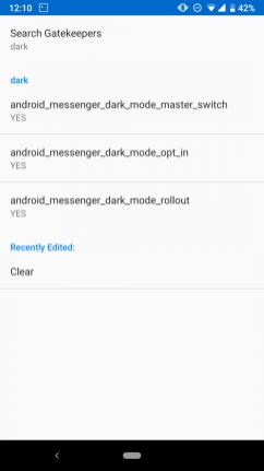 messenger-enable-dark-mode-5