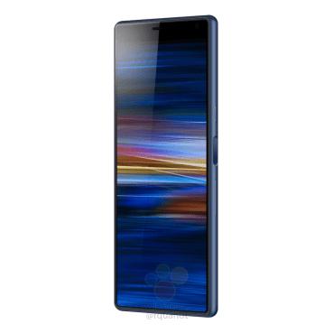 Sony-Xperia-XA3-1549459051-0-0