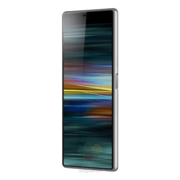 Sony-Xperia-XA3-1549459110-0-0