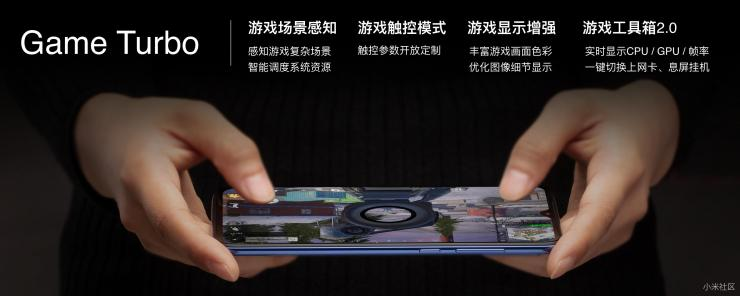Xiaomi Mi 9 launched in China - Here's all you need to know 5