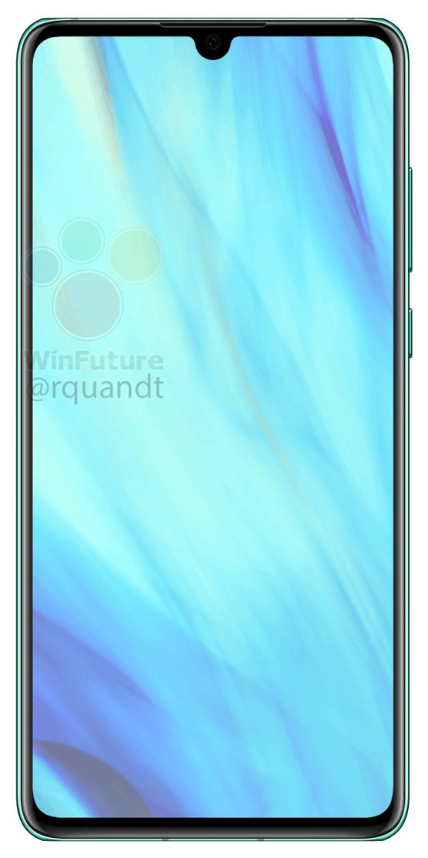 Huawei-P30-1552323340-0-0