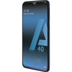 Samsung-Galaxy-A40-1552996767-0-0