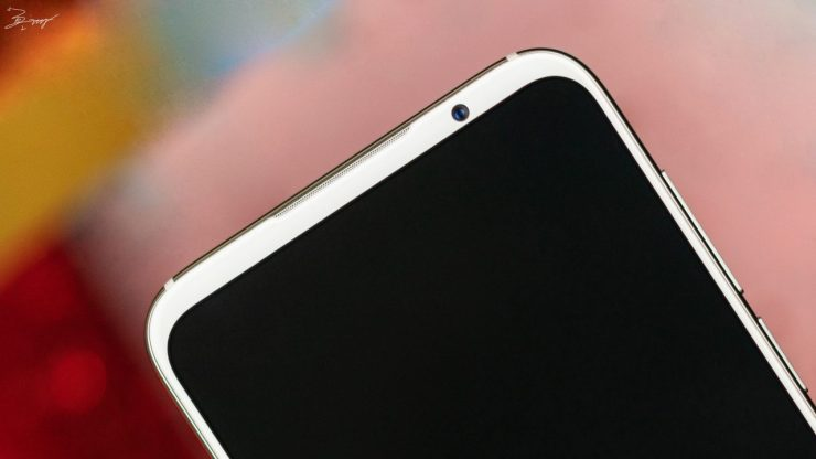 Alleged Meizu 16s Plus specs include Triple cameras & Wireless Charging 1
