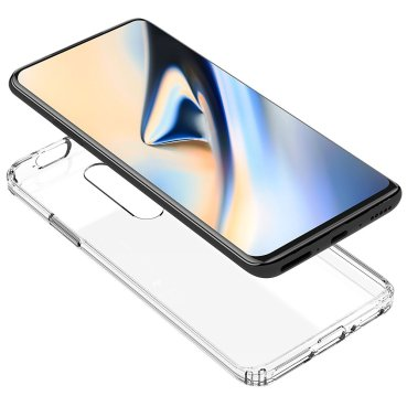 OnePlus 7 Case Render 2