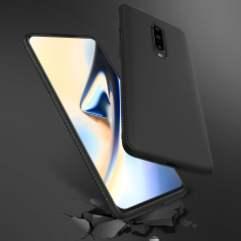 OnePlus 7 Case Render 3
