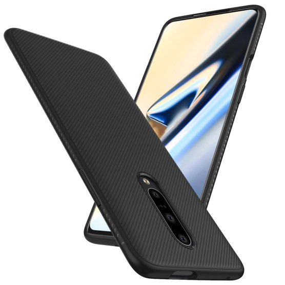 OnePlus 7 Case Render 4