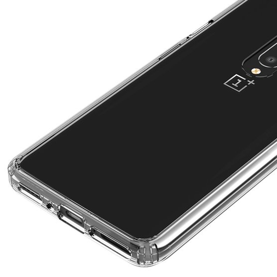 OnePlus 7 Case Render 7