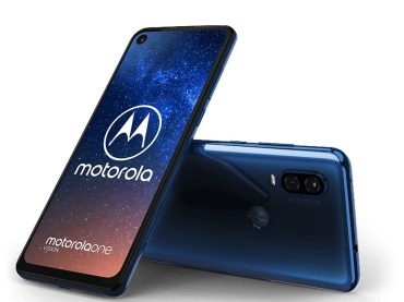 Motorola-One-Vision-1557476783-0-0