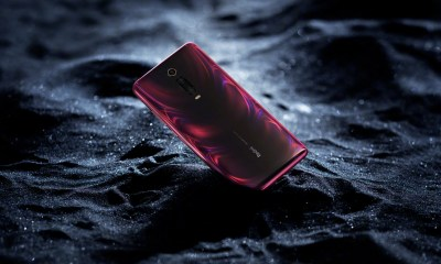 Redmi K20 price to start at 2,599 Yuan, leak suggests 11