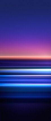 Sony Xperia 1 Stock Wallpaper DroidHolic 4