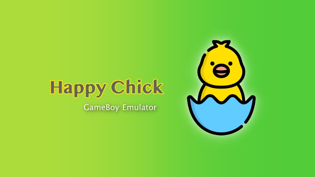 How to Install Happy Chick Emulator on Android | DroidHolic
