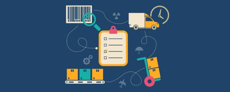 How Proper Inventory Management Saves You Money 2