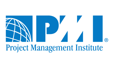My Personal Experience of Passing PMI PMP Exam with Prepaway Website 22