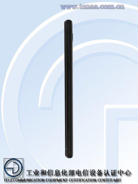 19022533-c1