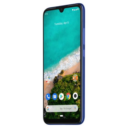 Xiaomi-Mi-A3-1562956234-0-0