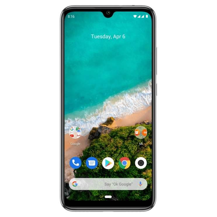 Xiaomi-Mi-A3-1562956373-0-0