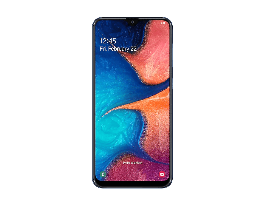 Samsung updates its Galaxy A-series in India with premium camera features
