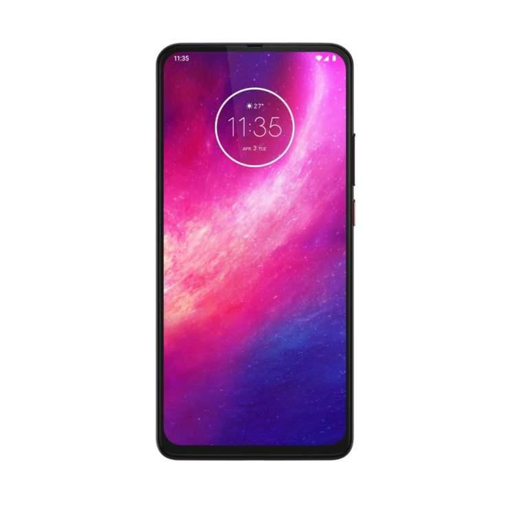 Motorola-One-Hyper-1575342809-0-0