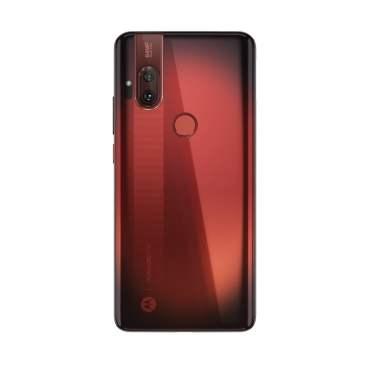 Motorola-One-Hyper-1575342817-0-0