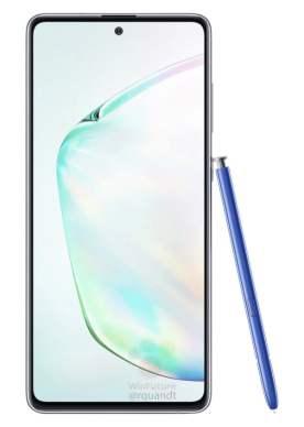 Samsung-Galaxy-Note10-Lite-SM-N770F-1576605827-0-0