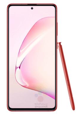 Samsung-Galaxy-Note10-Lite-SM-N770F-1576605854-0-0
