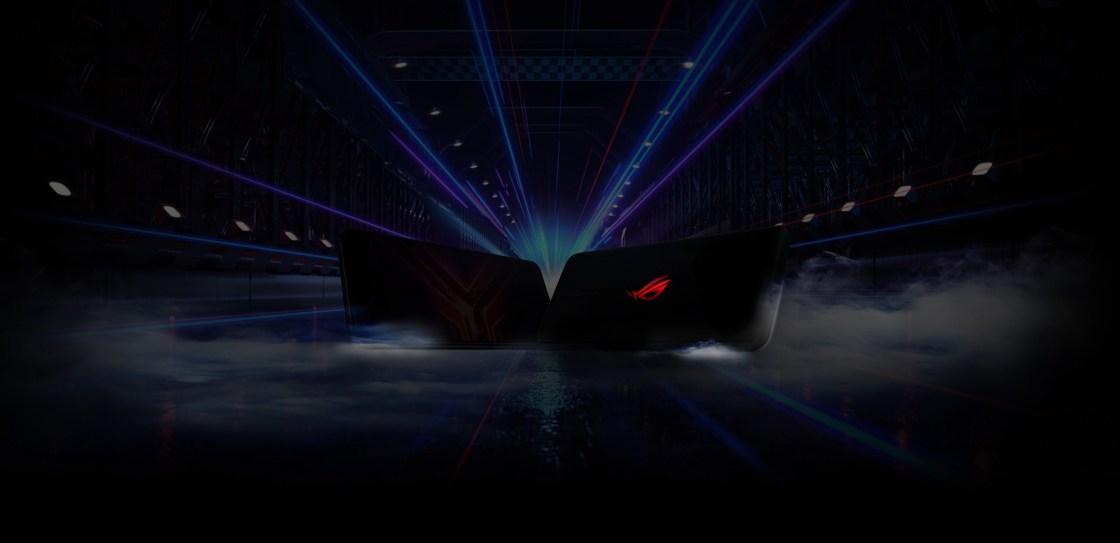 Asus ROG Phone 3 Launch Date