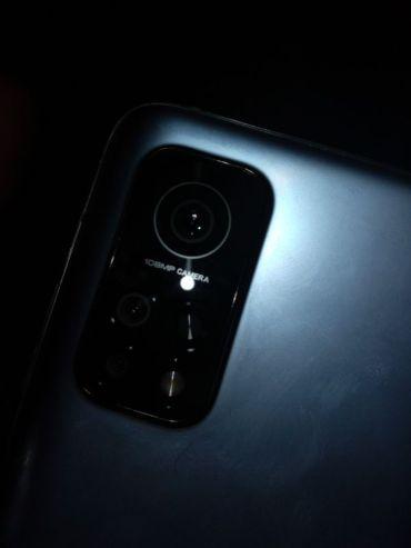 Xiaomi Mi 10T Pro Live Image 3