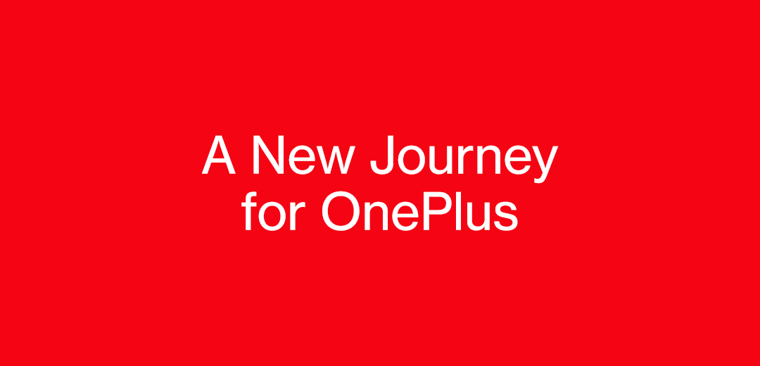 OnePlus Merging with Oppo