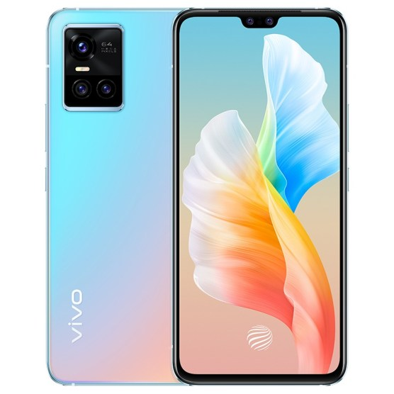 Vivo S10 Official Image 2
