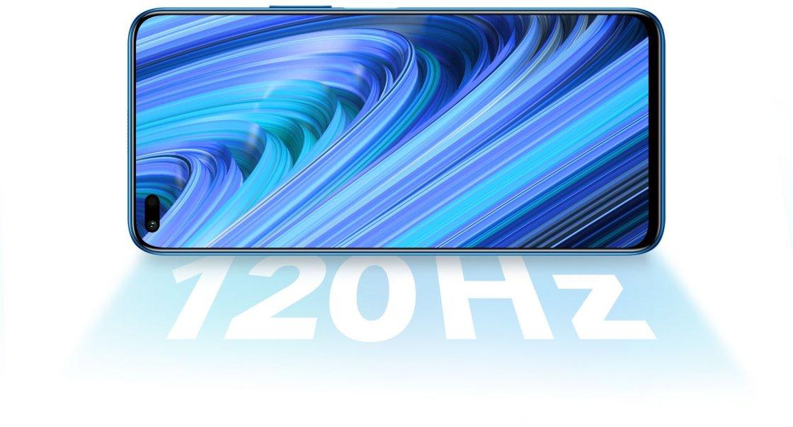 Honor X20 5G