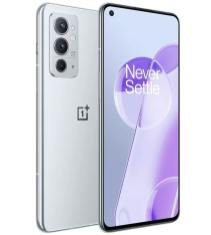 OnePlus 9RT Official Render 4