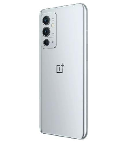 OnePlus 9RT Official Render 6