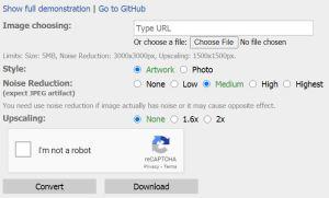 cara hd kan foto di android online