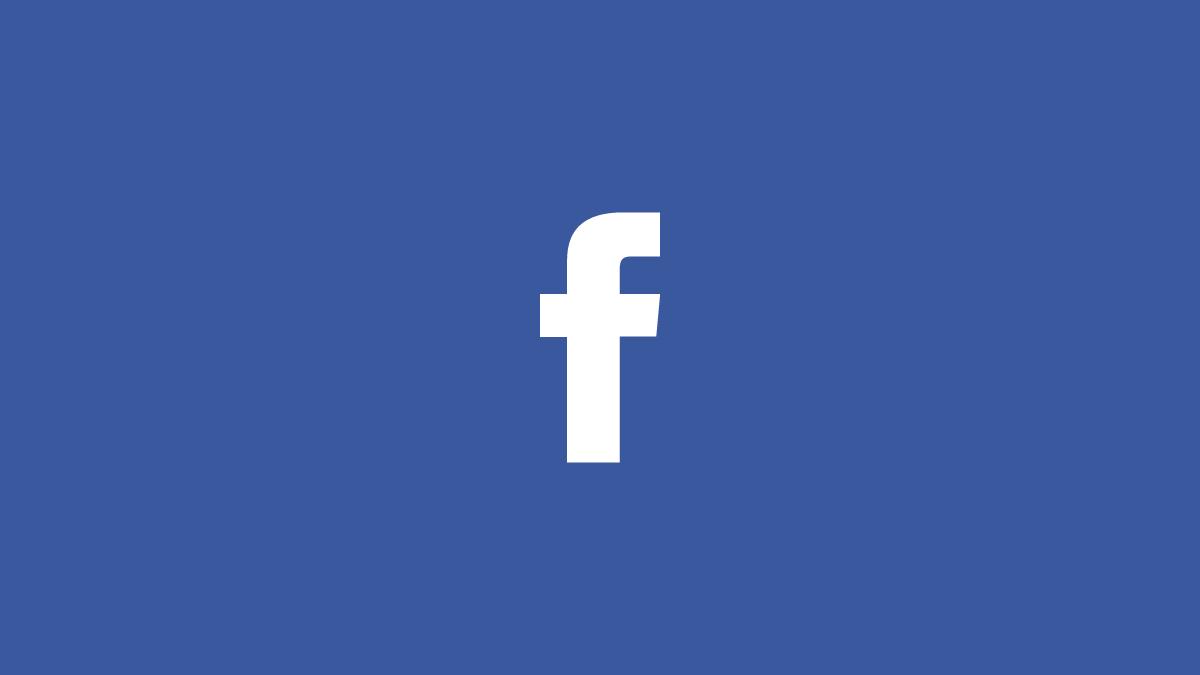 Cara Menghapus Akun Instagram Yang Login Dengan FB