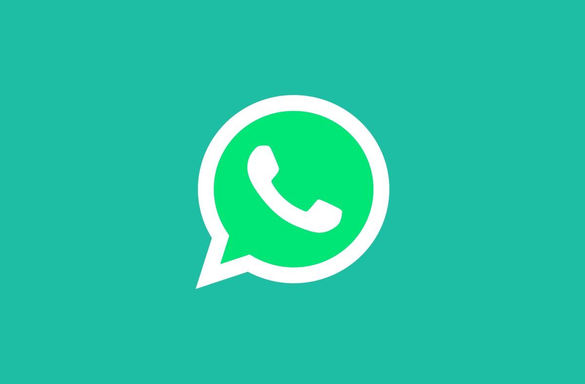 Cara Copy Chat WhatsApp ke Komputer