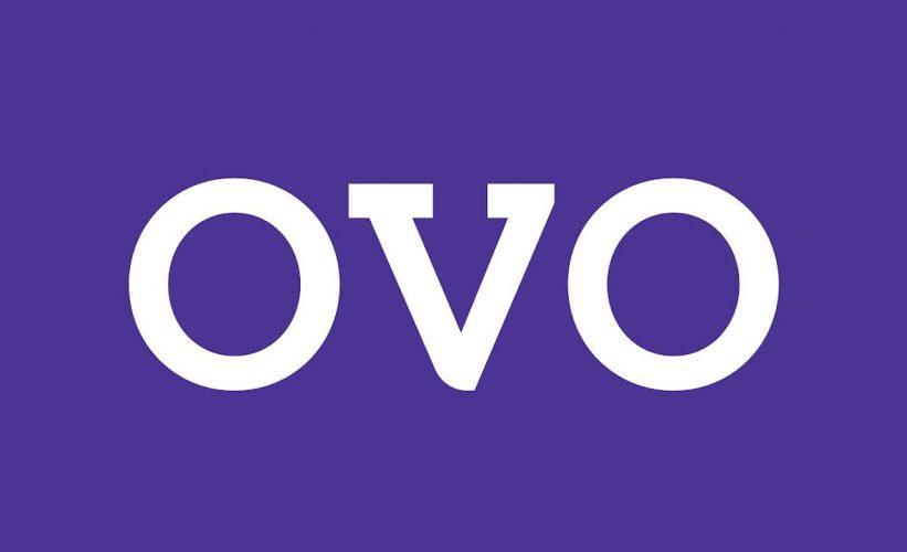 Cara Mengganti Nomor OVO Yang Sudah Tidak Aktif Atau Hilang