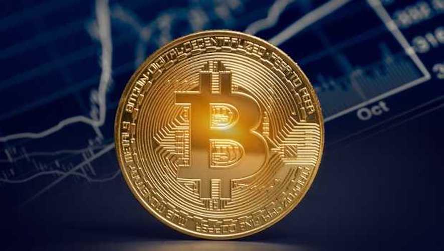Aplikasi Mining Bitcoin Gratis Android