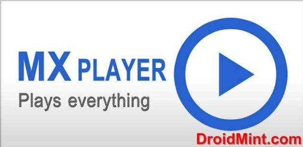 MX Player Pro v1.7.35 Final Patched(DroidMint.com)